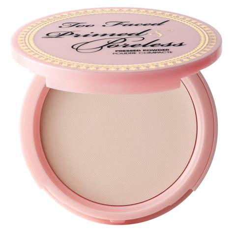 Chanel Translucent Powder Harga bedak wajah terbaik untuk kulit berminyak harpersbazaar