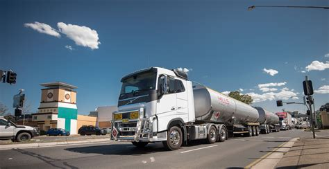 my volvo australia pbs performance based standards volvo trucks australia