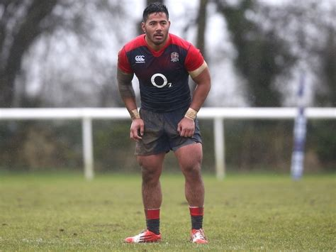 manu tuilagi bench 100 manu tuilagi bench mail online rugby world cup