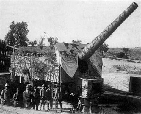 ottoman army ww1 ottoman uniforms ww1 ottoman army snipers ski troops