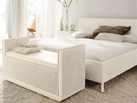 white rattan bedroom furniture white wicker bedroom furniture sets white wicker bedroom