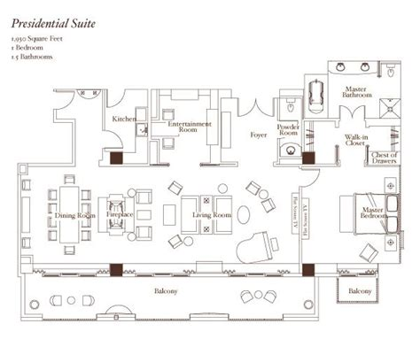 beverly supper club floor plan montages beverly and baby grand pianos on