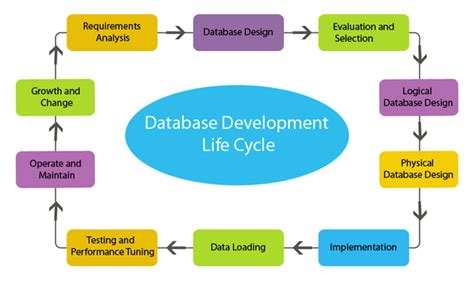 website design life cycle php website track records and software development on