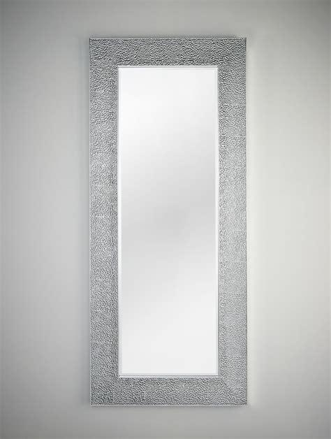 moderne spiegel moderne wandspiegel haus ideen