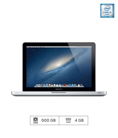 buy ram for macbook apple macbook pro md101hn a buy laptops at best