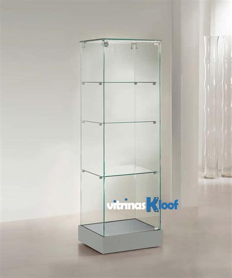 imagenes de vitrinas minimalistas vitrinas kloof vitrinas de cristal