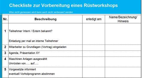 Word Vorlage Arbeitsanweisung Arbeitsanweisung Muster Word Arbeitsanweisungen Richtig