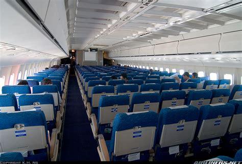 lockheed l 1011 385 1 tristar 1 thai sky airlines