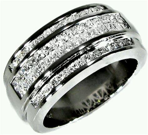 unique mens wedding bands wedding and bridal