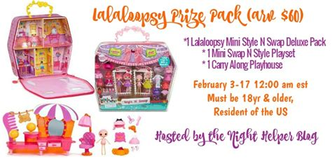 Lalaloopsy Giveaway - lalaloopsy giveaway feb 2016 download foto gambar wallpaper film bokep 69