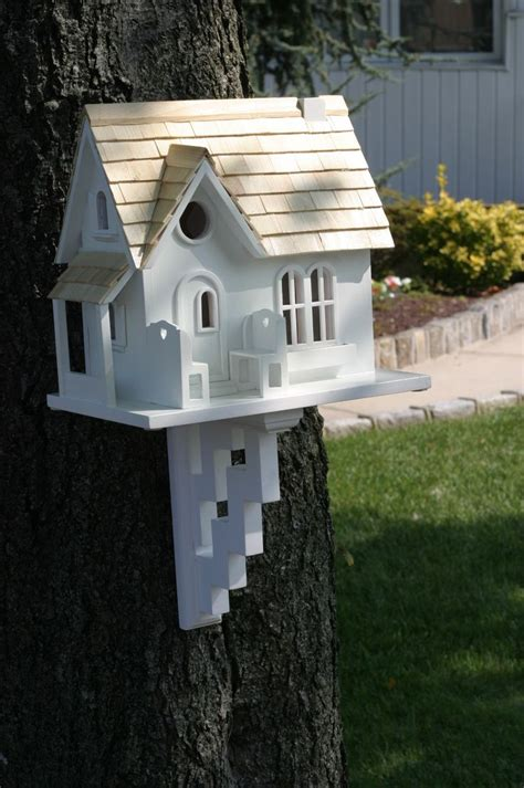 our pets cozy cottage house 17 best images about cottage birdhouses on sleepy hollow cottages and cottage