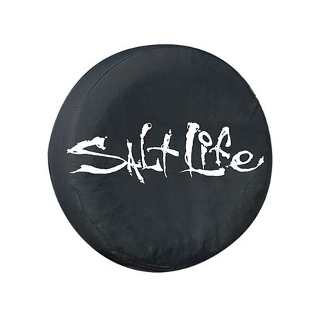 Spare Tire Covers For Jeeps Salt Spare Tire Cover For Our Jeep Salt