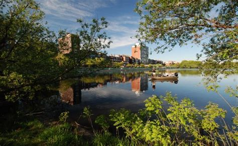 wareham boat accident new england boating fishing your boating news source