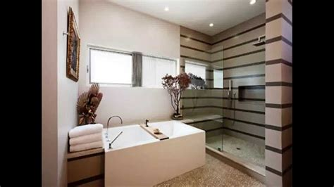 jack and jill bedroom design jack and jill bathroom designs amazing home design classy