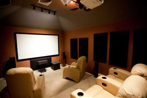 home theater setup guide planning for a home theater