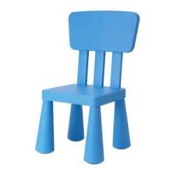 ikea mammut stuhl muebles y decoraci 243 n ikea