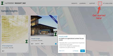 revit walkthrough tutorial video summertime insight updates revit news