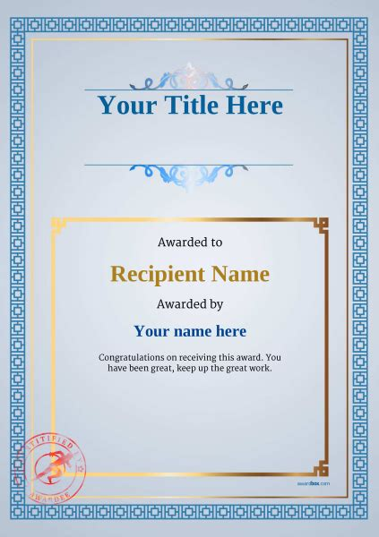 Create rds certificate template resume pdf download create rds certificate template 1 yadclub Image collections