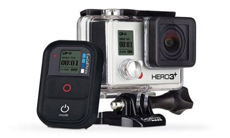 gopro as security smile you are on cameras and surveillance systems