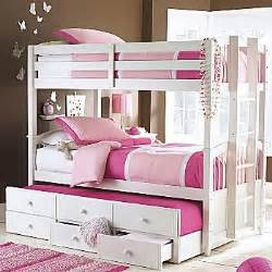 Loft Bed Jcpenney Jc Penney Kids Furniture Image Search Results