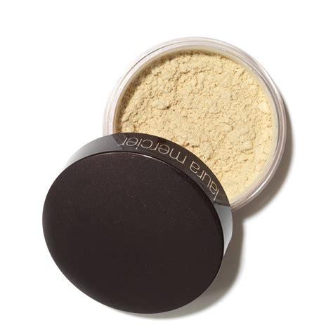 Berkualitas N Megaglo Illuminating Powder 10g powder