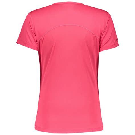 Tshirt Scoot t shirt trail mtn aero s sl pour femmes t shirts de