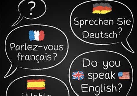 Cabinet De Recrutement Traduction by Cabinet De Recrutement Traduction