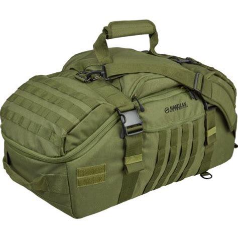 Rugged Duffel Bags by Rugged Duffel Bag Rugs Ideas
