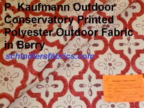 p kaufmann braemore conservatory bark trellis fabric by p kaufmann outdoor conservatory berry decorator fabric