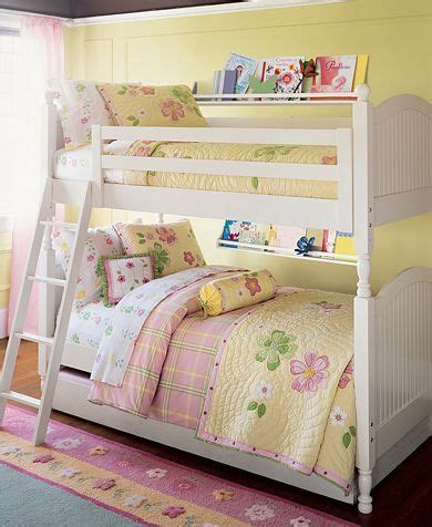 girls bedroom ideas bunk beds girls bedroom ideas bunk beds