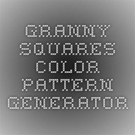 numeric pattern generator best 25 kraftwerk numbers ideas on pinterest logo typ