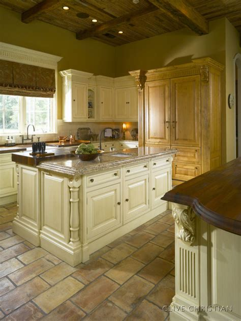 clive christian kitchen cabinets clive christian kitchen in antique french oak cream