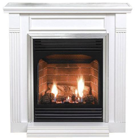 comfort systems duluth mn duluth comfort systems gas fireplace btu 28 images