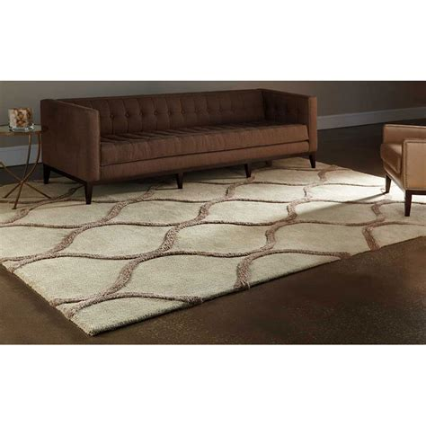 creative accents rugs creative accents pattern matisse rug doma home furnishings