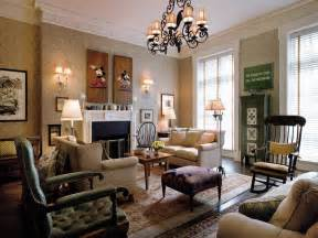 Decorating Ideas For Apartment Living Rooms by Small Traditional Living Room Decorating Ideas