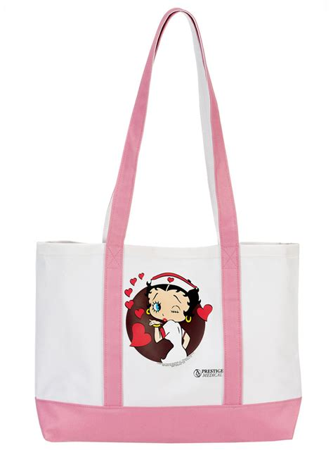 prestige large tote bag choose your style 705