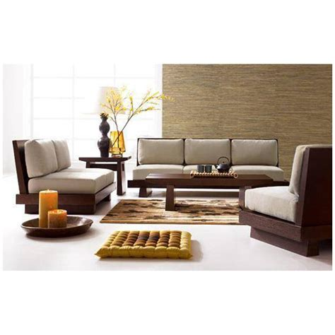 Deco Style Sofas by Sofa Buy Sofas Home Design Furniture Decorating