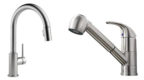 touch sensitive kitchen faucet touch sensitive kitchen faucet touch sensitive kitchen