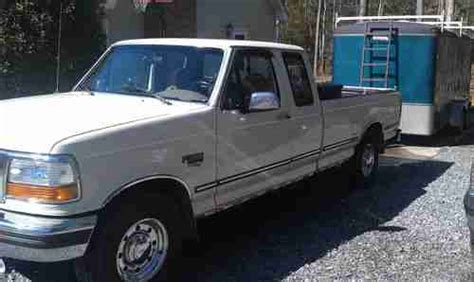 find used 1995 ford f 250 xlt extended cab pickup 5 8 4x4 nav lifted in houston texas united find used 1995 ford f 250 xlt extended cab pickup 2 door 7 3l in rock hill south carolina