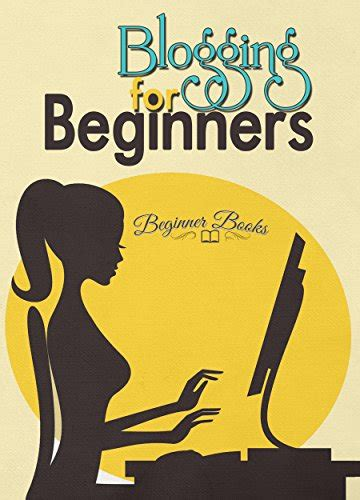smart up the no nonsense guide to creating the you want books blogging for beginners the no nonsense guide in putting