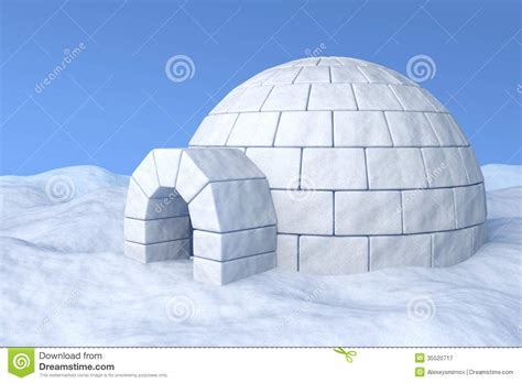 igloo house igloo pictures to pin on pinterest pinsdaddy