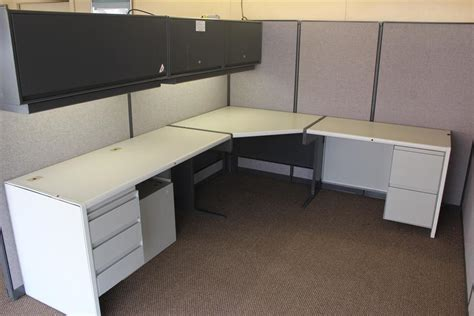 modular office furniture cubicles richfielduniversity us