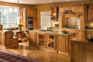 idea for kitchen cabinet kitchen cabinet stain ideas home furniture design