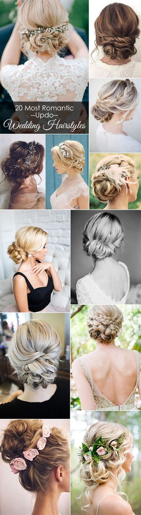 Wedding Day Updo Hairstyles by Best 25 Medium Wedding Hairstyles Ideas On