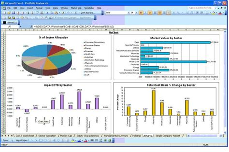 excel report template daily sales report excel template excel