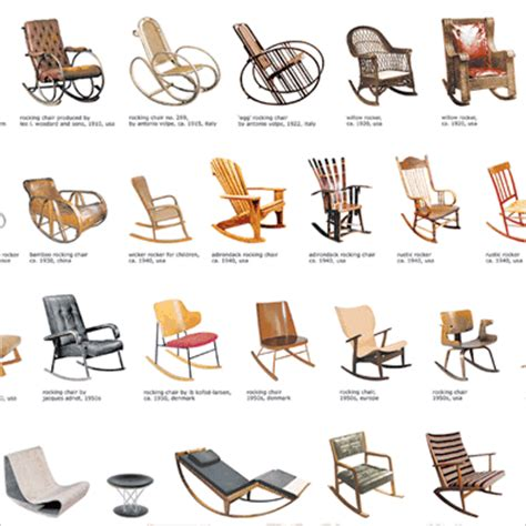 folding chair design history design mind the history of chairs