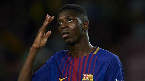 ousmane dembele highlights 2017 real madrid vs fc barcelona ergebnis highlights re