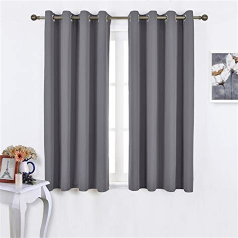 Best Kitchen Curtains Top 5 Best Kitchen Curtains Drapes For Sale 2017 Best Deal Expert