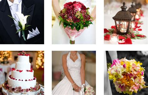 Wedding Vendors by Chicago Weddings Wedding Planning Guide Vendors