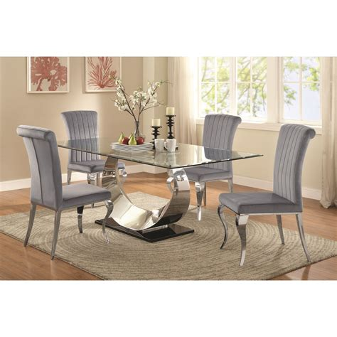 dining room sets value city 187 dining room decor ideas and dining room wood value city dining room tables and chairs